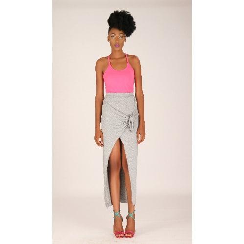 /T/i/Tie-Front-Jersey-Skirt---Grey-6474567_5.jpg