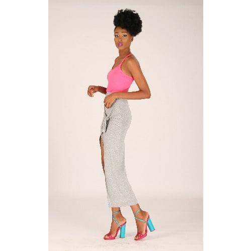 /T/i/Tie-Front-Jersey-Skirt---Grey-6474568_5.jpg