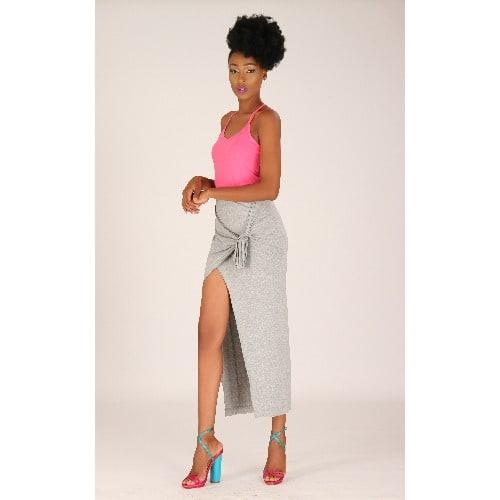 /T/i/Tie-Front-Jersey-Skirt---Grey-6474569_5.jpg