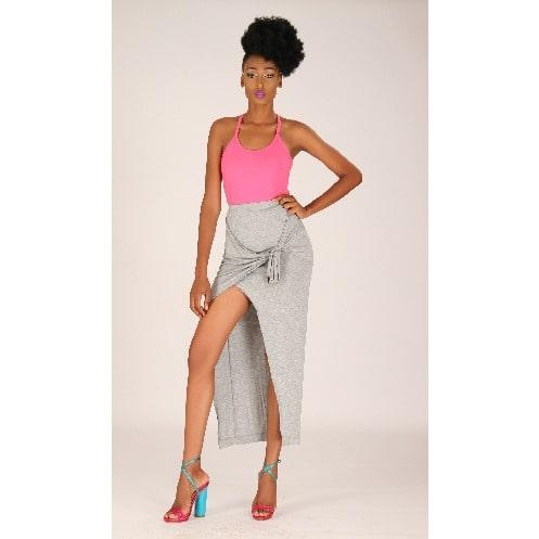 /T/i/Tie-Front-Jersey-Skirt---Grey-6474570_5.jpg