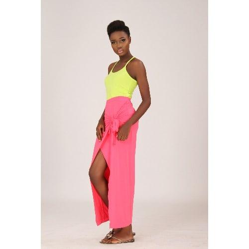 /T/i/Tie-Front-Jersey-Skirt---Pink-5383512_6.jpg