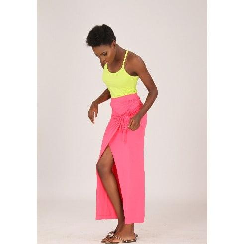 /T/i/Tie-Front-Jersey-Skirt---Pink-5383513_6.jpg