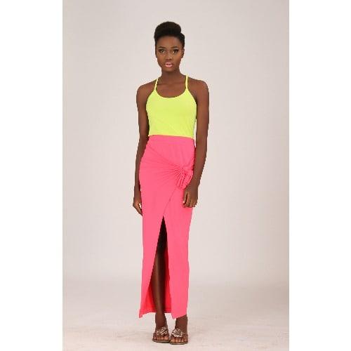 /T/i/Tie-Front-Jersey-Skirt---Pink-5383514_6.jpg
