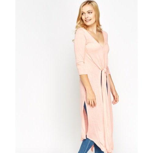 /T/i/Tie-Front-Long-Line-Top---Pink-6342354.jpg