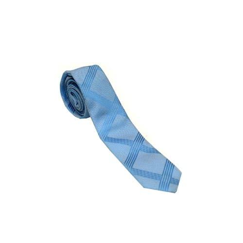 /T/i/Tie-Marc9-8066570.jpg
