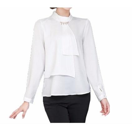 /T/i/Tie-Neck-Embellished-Blouse--White-7099683_1.jpg