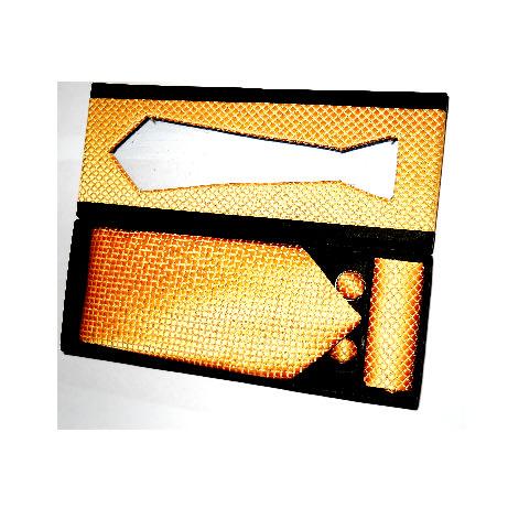 /T/i/Tie-Pocket-Square---Gold-6426590.jpg