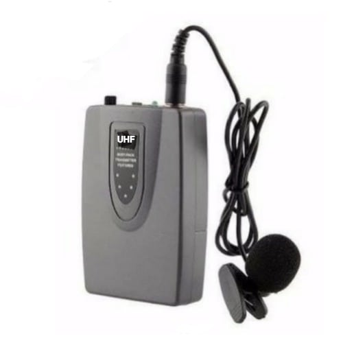 /T/i/Tie-Wireless-Microphone-7577789.jpg