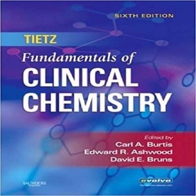 /T/i/Tietz-Fundamentals-Of-Clinical-Chemistry-7854412.jpg