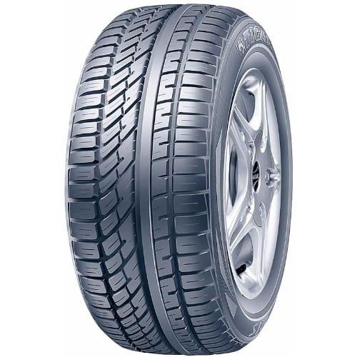 Vellidte Tigar Michelin 195/65R15 | Konga Online Shopping JN-13