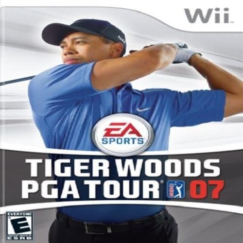 /T/i/Tiger-Woods-PGA-Tour-07---Nintendo-Wii--NTSC-7028511_2.jpg