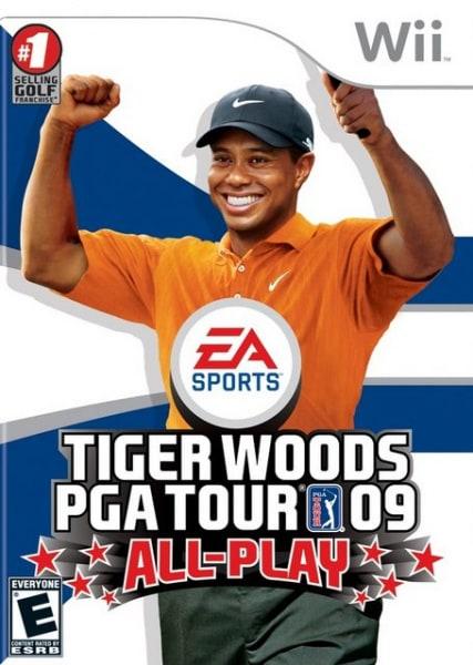 /T/i/Tiger-Woods-PGA-Tour-09---Wii-7937577.jpg
