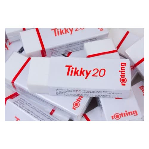 /T/i/Tikky-20-Eraser---Pack-of-20-7675408.jpg