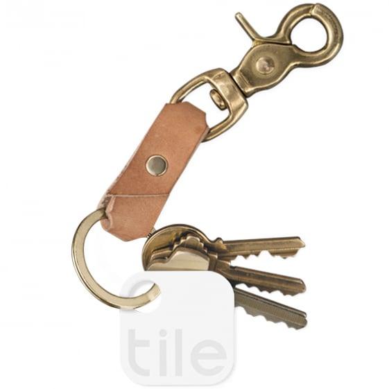 /T/i/Tile-Bluetooth-Tracker-7974357.png