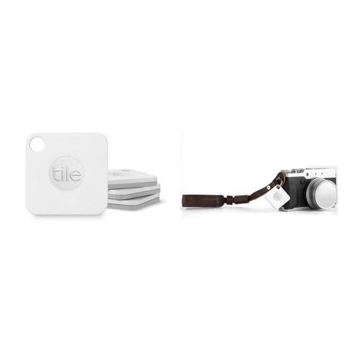 /T/i/Tile-Mate-Tracker---Upgraded-Version-6708816.jpg
