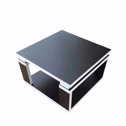 /T/i/Tim-Center-Table-7346718.jpg