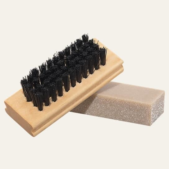 Timberland Suede Eraser Kit