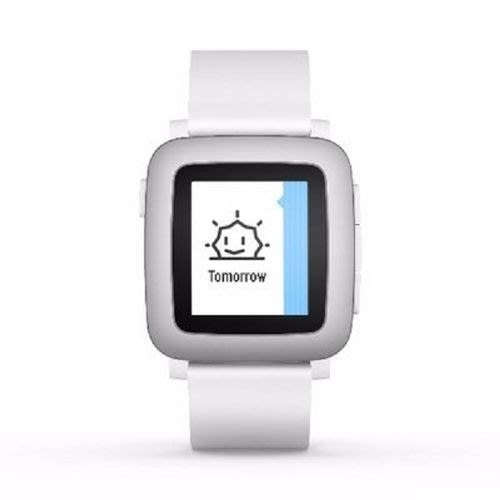 /T/i/Time-Smartwatch-For-Smartphone---White-7564159_1.jpg