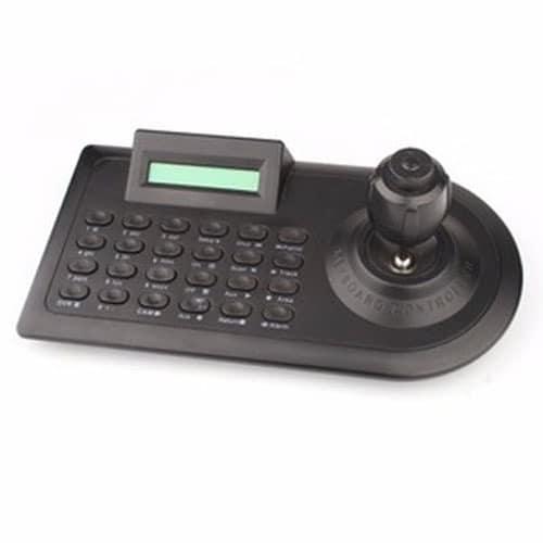 /T/i/Timeless-CCTV-3D-PTZ-Controller-6885482_1.jpg
