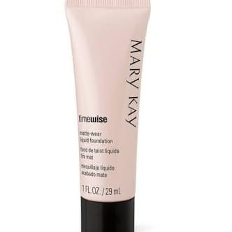 /T/i/Timewise-Matte-Liquid-Foundation---29ml-7999835.jpg