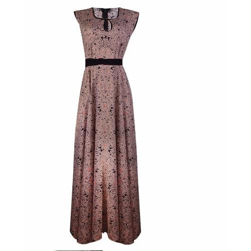 /T/i/Tiny-Bird-Print-Sleeveless-Maxi-Dress-7270371_1.jpg