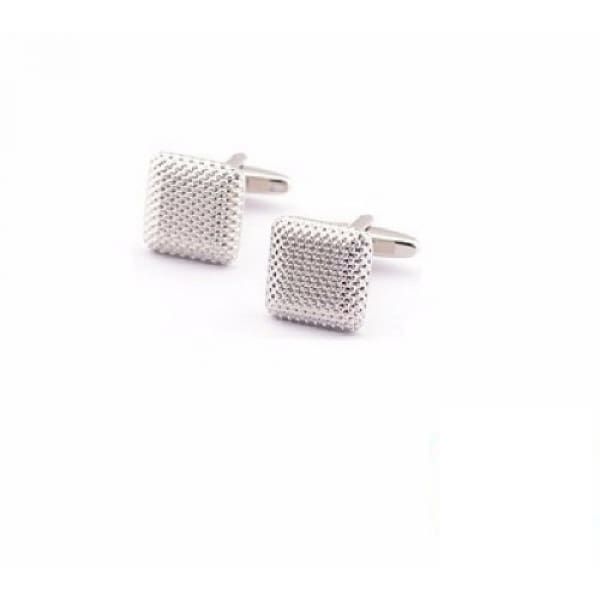 /T/i/Tiny-Dotted-Patterned-Cufflinks---Silver-7951830.jpg
