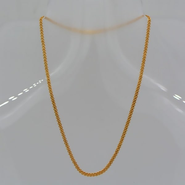 /T/i/Tiny-Gold-Pattern-Necklace-7090922_1.jpg