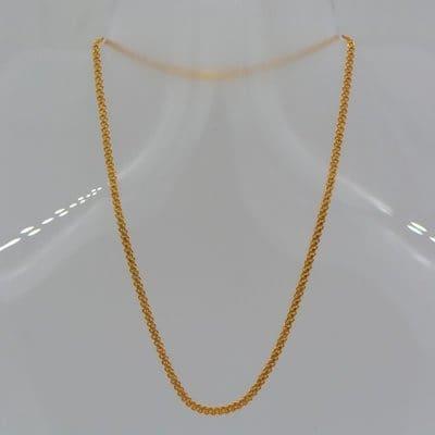 /T/i/Tiny-Gold-Pattern-Necklace-7953746.jpg