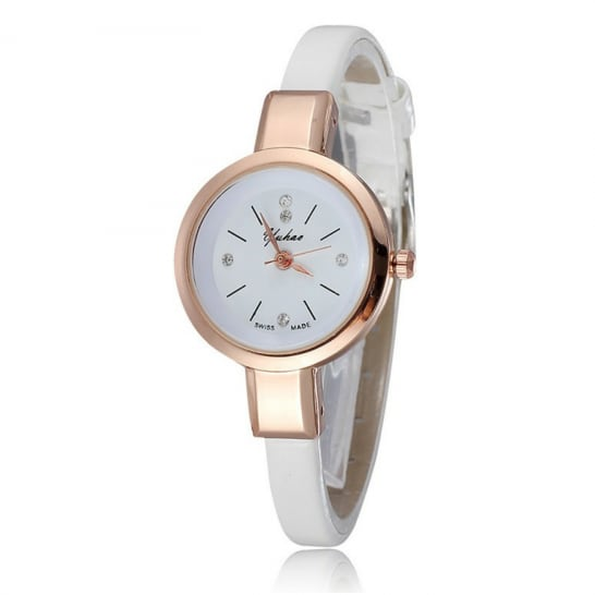 /T/i/Tiny-Leather-Strap-Wristwatch---White-3964457_4.png