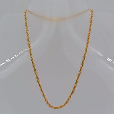 /T/i/Tiny-Pattern-Necklace---Gold-7959022.jpg