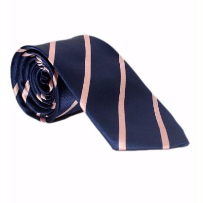 /T/i/Tiny-Stripe-Silk-Tie--Navy-Blue-7818718_10.jpg