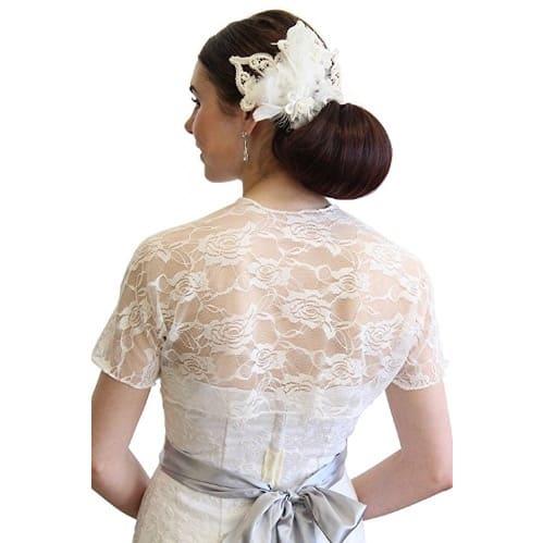 /T/i/Tion-Bridal-Women-s-Lace-Bolero-Jacket-With-Short-Sleeve-Ivory-6048008_3.jpg