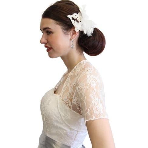 /T/i/Tion-Bridal-Women-s-Lace-Bolero-Jacket-With-Short-Sleeve-Ivory-6048009_3.jpg