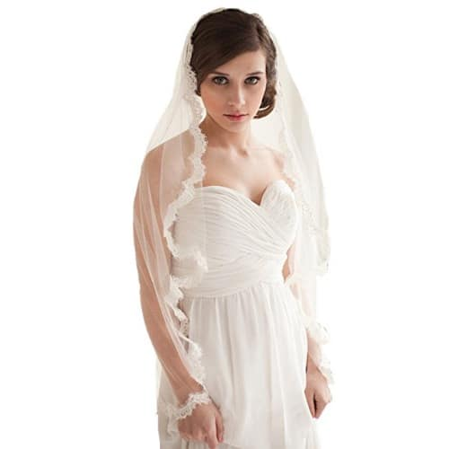 /T/i/Tioni-Short-Elegant-Bridal-Lace-Veil-With-Comb-White--6048878_1.jpg