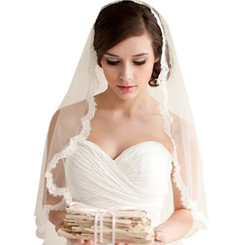 /T/i/Tioni-Short-Elegant-Bridal-Lace-Veil-With-Comb-White--6048879_1.jpg