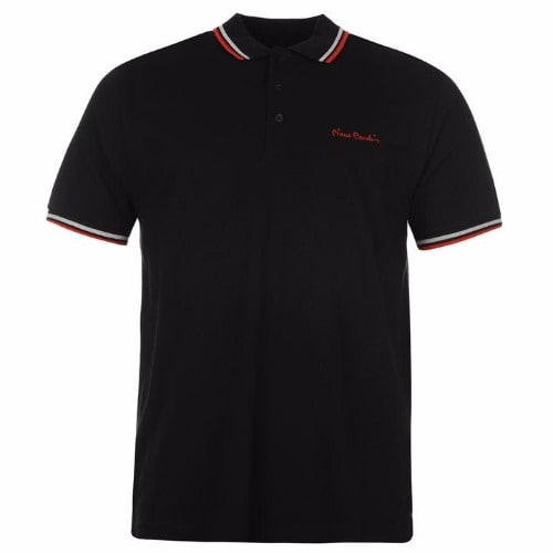 /T/i/Tipped-Polo-Shirt---Black-6190427_2.jpg