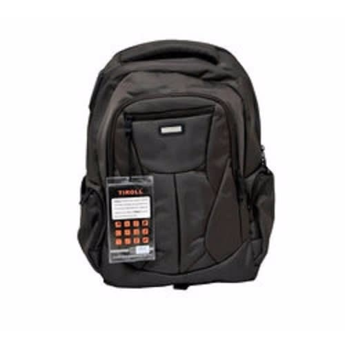 /T/i/Tirol-Laptop-Backpack-7292014.jpg