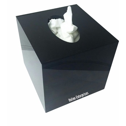 /T/i/Tissue-Box-Case-for-Hidden-Spy-Camera---Camera-not-Included-6533286.jpg