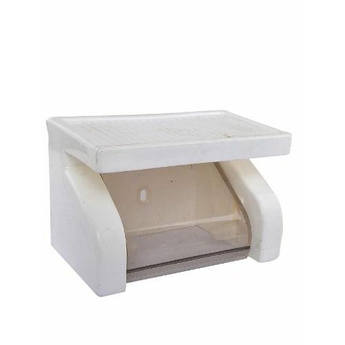 /T/i/Tissue-Holder-6074561_2.jpg