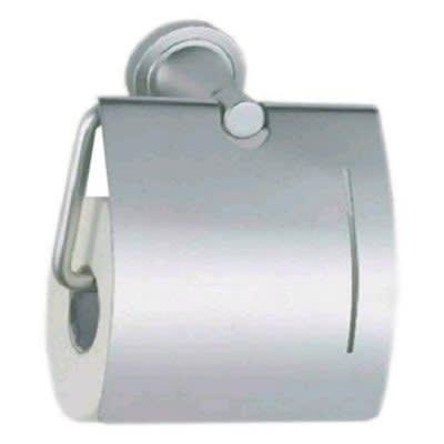 /T/i/Tissue-Paper-Holder---Aluminium-5015698_7.jpg