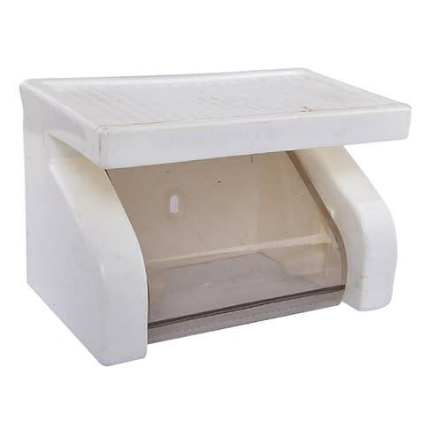 /T/i/Tissue-Paper-Holder-6658726.jpg