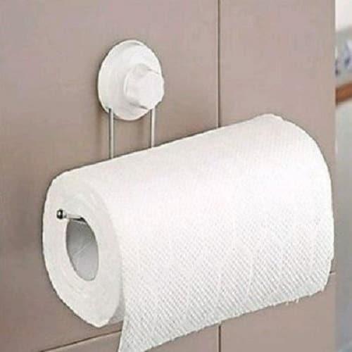 /T/i/Tissue-Paper-Napkin-Holder-7930644.jpg
