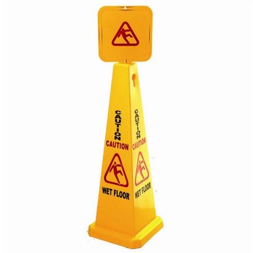 /T/i/Titan-Caution-Sign---Cone-7006670_1.jpg