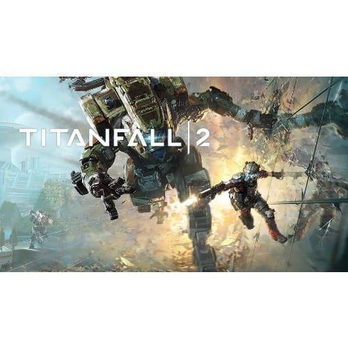 /T/i/Titan-Fall-2-PC-Game-7994207_16.jpg