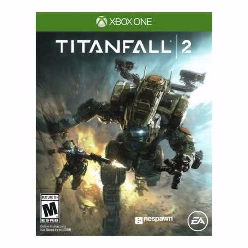 /T/i/Titanfall-2---Xbox-One-6895266_3.jpg