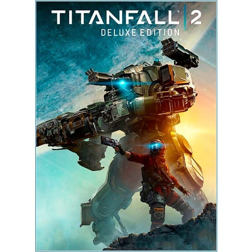 /T/i/Titanfall-2-Digital-Deluxe-Edition-PC-Game-7496617_2.jpg