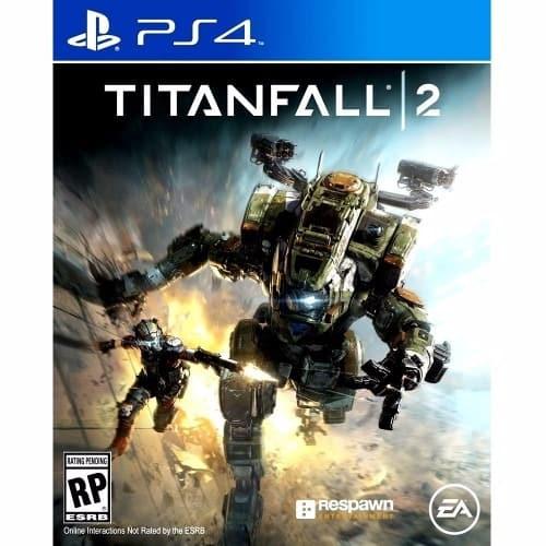 /T/i/Titanfall-2-PlayStation-4-7848305.jpg