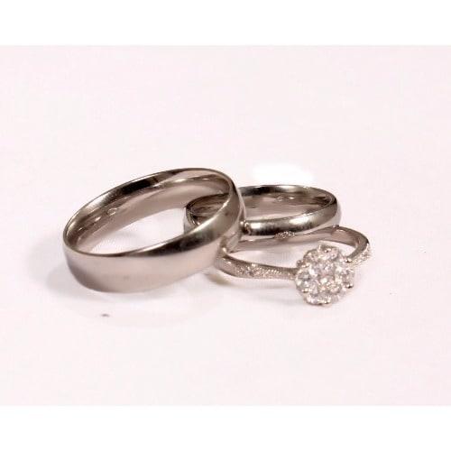 /T/i/Titanium-Crystal-Wedding-Ring-8000231.jpg