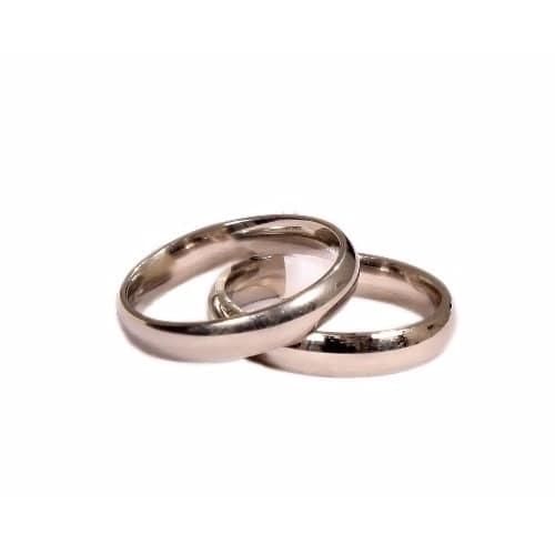 /T/i/Titanium-Steel-Ring-Set-7877817.jpg