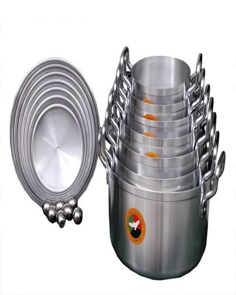 /T/l/Tlstores-Alluminum-Cooking-Pot-Set-5914466.jpg